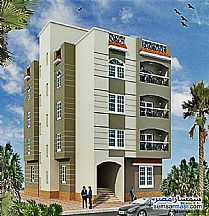 Ad Photo: Apartment 3 bedrooms 3 baths 195 sqm semi finished in Zagazig  Sharqia