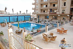 Apartment 3 bedrooms 3 baths 177 sqm semi finished For Sale Mokattam Cairo - 2