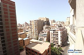 Ad Photo: Apartment 3 bedrooms 2 baths 145 sqm super lux in Bolokly  Alexandira