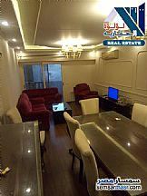 Ad Photo: Apartment 2 bedrooms 1 bath 100 sqm extra super lux in Laurent  Alexandira