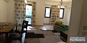 Apartment 3 bedrooms 2 baths 160 sqm super lux For Sale Ashgar City 6th of October - 10