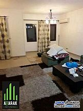 Apartment 3 bedrooms 2 baths 160 sqm super lux For Sale Ashgar City 6th of October - 1
