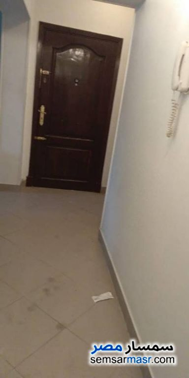 Photo 14 - Apartment 3 bedrooms 2 baths 160 sqm super lux For Sale Ashgar City 6th of October