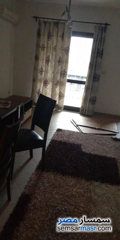 Photo 15 - Apartment 3 bedrooms 2 baths 160 sqm super lux For Sale Ashgar City 6th of October