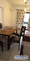 Apartment 3 bedrooms 2 baths 160 sqm super lux For Sale Ashgar City 6th of October - 16