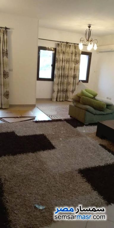 Photo 19 - Apartment 3 bedrooms 2 baths 160 sqm super lux For Sale Ashgar City 6th of October