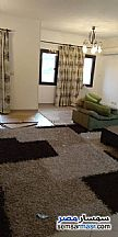 Apartment 3 bedrooms 2 baths 160 sqm super lux For Sale Ashgar City 6th of October - 19