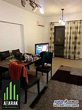 Apartment 3 bedrooms 2 baths 160 sqm super lux For Sale Ashgar City 6th of October - 2