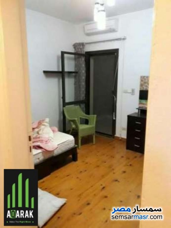 Photo 4 - Apartment 3 bedrooms 2 baths 160 sqm super lux For Sale Ashgar City 6th of October