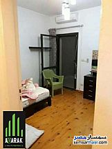 Apartment 3 bedrooms 2 baths 160 sqm super lux For Sale Ashgar City 6th of October - 4