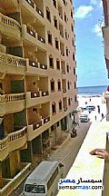 Ad Photo: Apartment 3 bedrooms 1 bath 120 sqm in North Coast  Alexandira