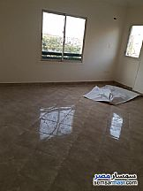 Ad Photo: Apartment 4 bedrooms 3 baths 240 sqm super lux in Districts  6th of October