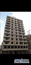 Ad Photo: Apartment 3 bedrooms 2 baths 210 sqm semi finished in Nasr City  Cairo