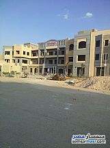 Ad Photo: Commercial 75 sqm in Al Bashayer District  6th of October