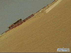 Ad Photo: Land 400 sqm in El Ubour City  Qalyubiyah