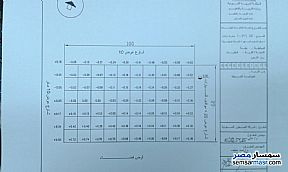 Ad Photo: Farm 5 acre in Quesna  Minufiyah