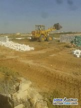 Ad Photo: Land 400 sqm in El Hamam  Matrouh