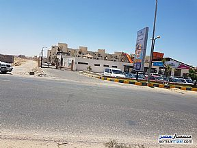 Ad Photo: Land 200 sqm in Tanta  Gharbiyah