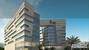 Commercial 75 sqm For Sale New Capital Cairo - 4