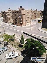 Ad Photo: Apartment 2 bedrooms 1 bath 72 sqm super lux in Qalyubiyah
