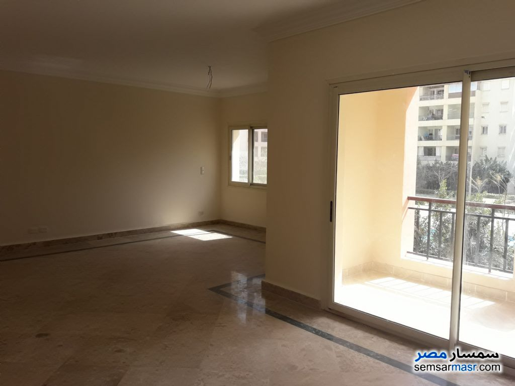 Photo 1 - Apartment 3 bedrooms 3 baths 185 sqm super lux For Sale Dreamland 6th of October