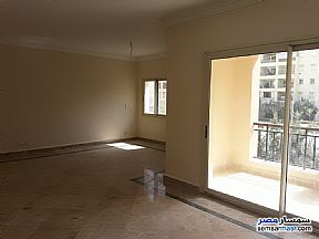 Apartment 3 bedrooms 3 baths 185 sqm super lux For Sale Dreamland 6th of October - 1