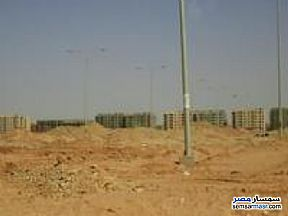Ad Photo: Land 275 sqm in Haram  Giza