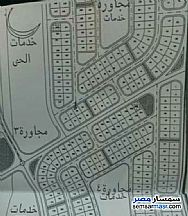 Ad Photo: Land 475 sqm in 10th Of Ramadan  Sharqia