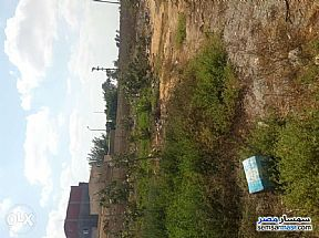 Ad Photo: Land 2040 sqm in Borg Al Arab  Alexandira