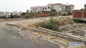 Ad Photo: Land 640 sqm in Shorouk City  Cairo
