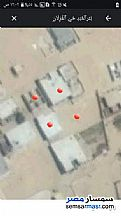 Ad Photo: Land 950 sqm in Bir Al Abed  South Sinai