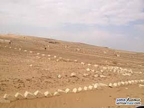 Ad Photo: Land 10250 sqm in Bilbeis  Sharqia