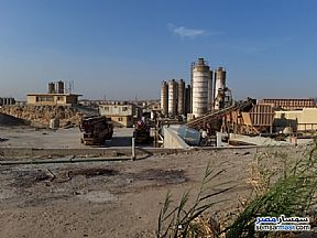 Ad Photo: Land 17366 sqm in Third District  Cairo