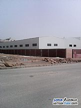 Ad Photo: Land 10000 sqm in Egypt