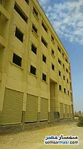 Ad Photo: Land 13000 sqm in 10th Of Ramadan  Sharqia