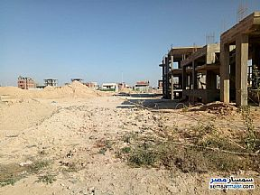Ad Photo: Land 209 sqm in Borg Al Arab  Alexandira