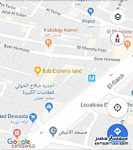 Ad Photo: Land 210 sqm in Bab Al Shereia  Cairo