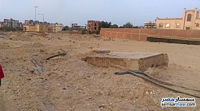 Ad Photo: Land 2862 sqm in El Ubour City  Qalyubiyah