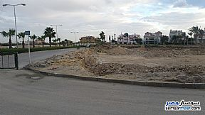 Ad Photo: Land 3350 sqm in Dreamland  6th of October