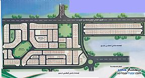 Ad Photo: Land 499 sqm in Borg Al Arab  Alexandira