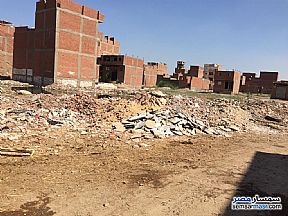 Ad Photo: Land 1200 sqm in Fayoum City  Fayyum
