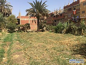 Land 100 sqm For Sale Banha Qalyubiyah - 3