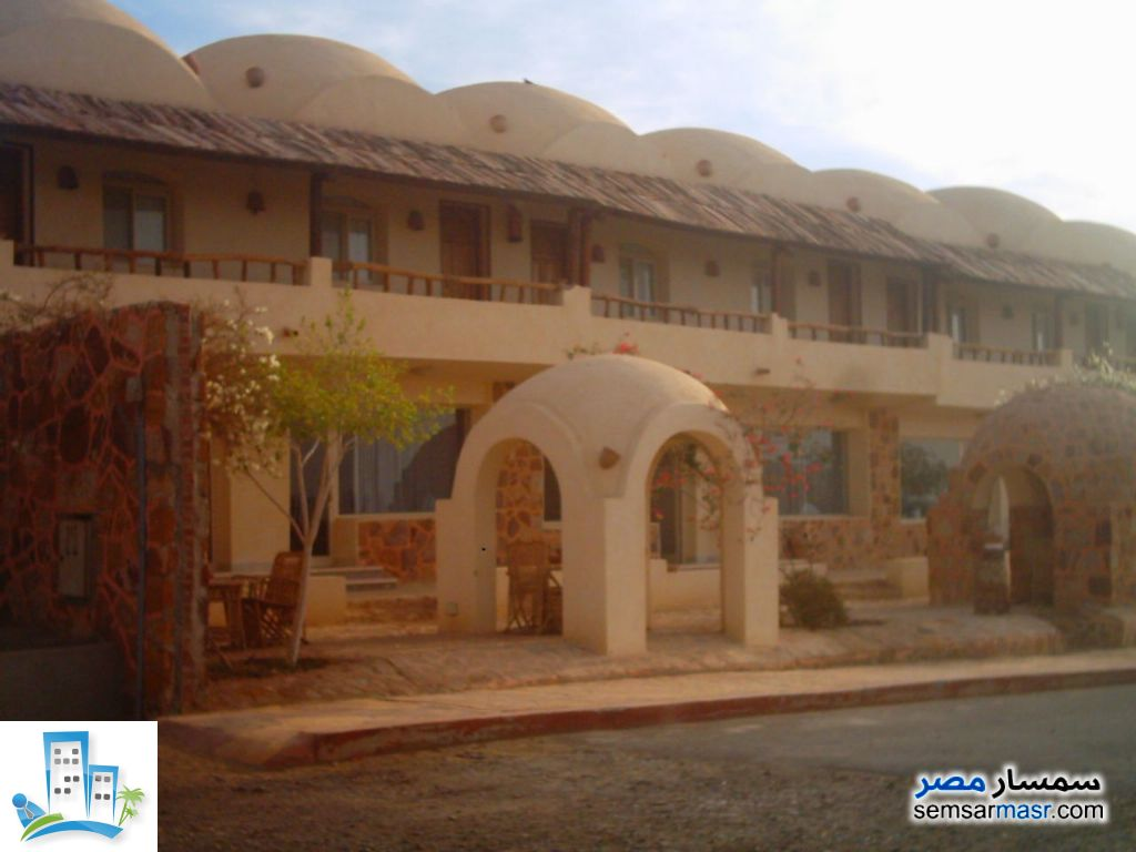 Ad Photo: Land 10477 sqm in Red Sea