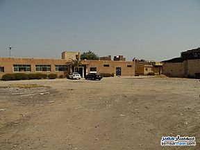 Ad Photo: Commercial 66 sqm in Damanhour  Buhayrah