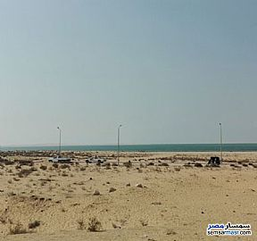 Ad Photo: Land 400 sqm in South Sinai