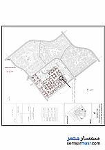 Ad Photo: Land 209 sqm in 10th Of Ramadan  Sharqia