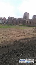 Ad Photo: Land 18623 sqm in Zeitoun  Cairo