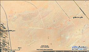 Ad Photo: Land 285 sqm in El Ubour City  Qalyubiyah