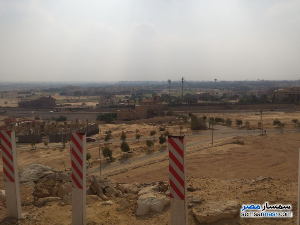 Photo 1 - 2250 sqm For Sale El Ubour City Qalyubiyah