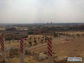 2250 sqm For Sale El Ubour City Qalyubiyah - 1